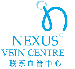 Nexus Vein Centre